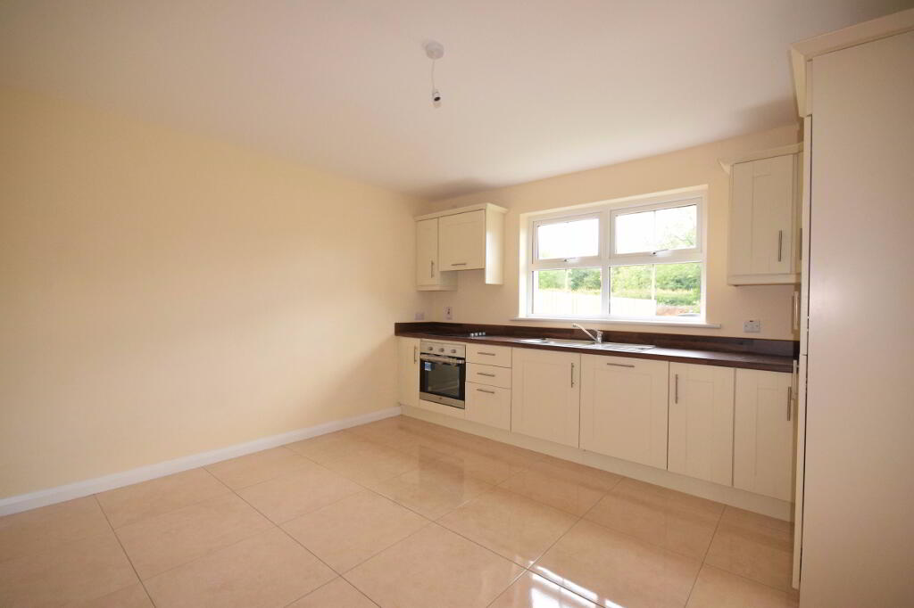 Photo 7 of 3 Bedroom Semi-Detached, Hutton Drive, Main Street, Beragh, Omagh
