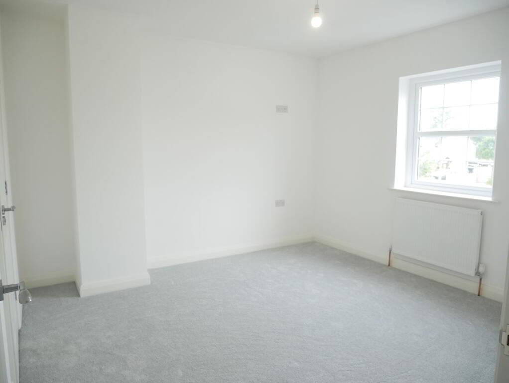 Photo 12 of The Devenish 4 Bed Semi, Derryree Wood, Derryree Wood, Lisnaskea