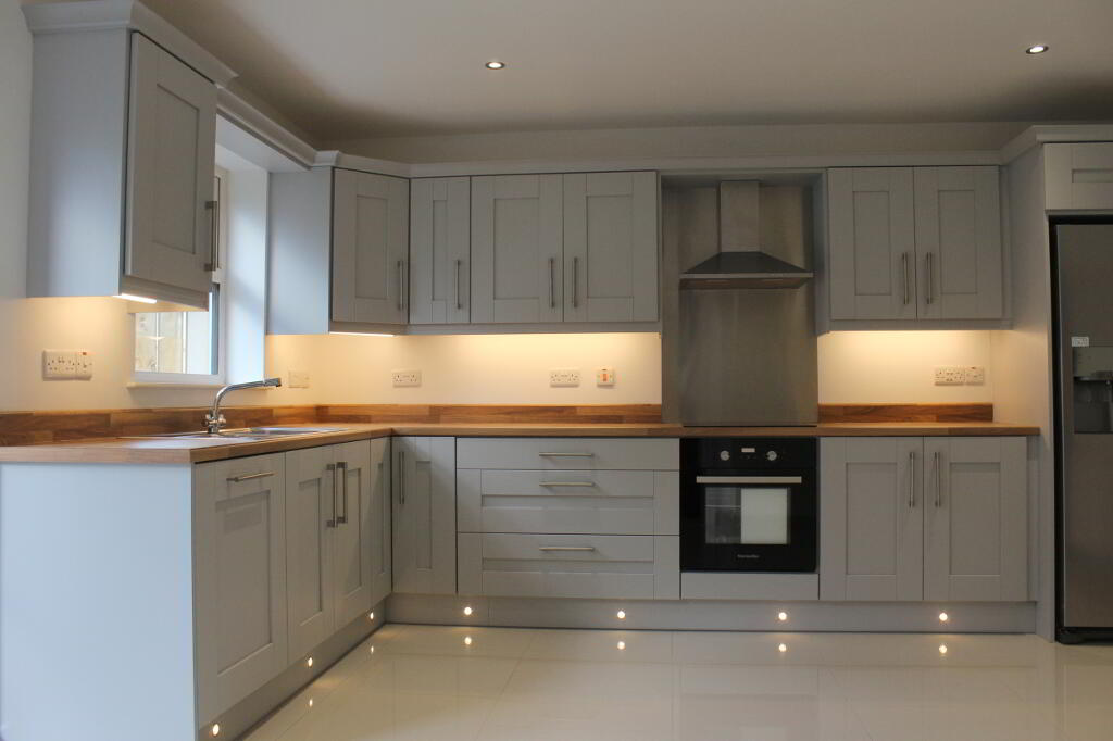 Photo 9 of Phase Two, Loughview Meadows, Circular Road, Omagh