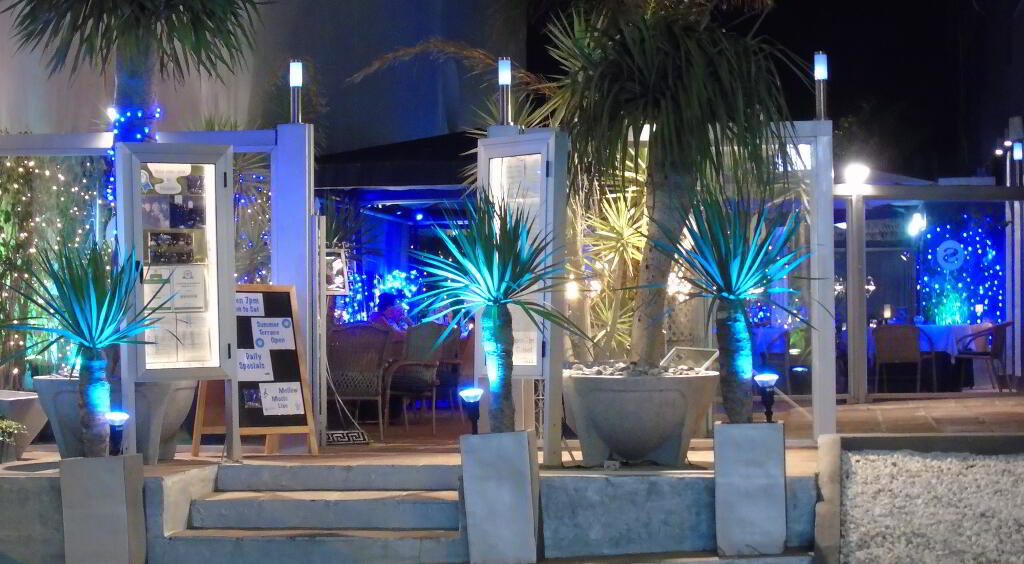 Photo 1 of Elviria, Marbella