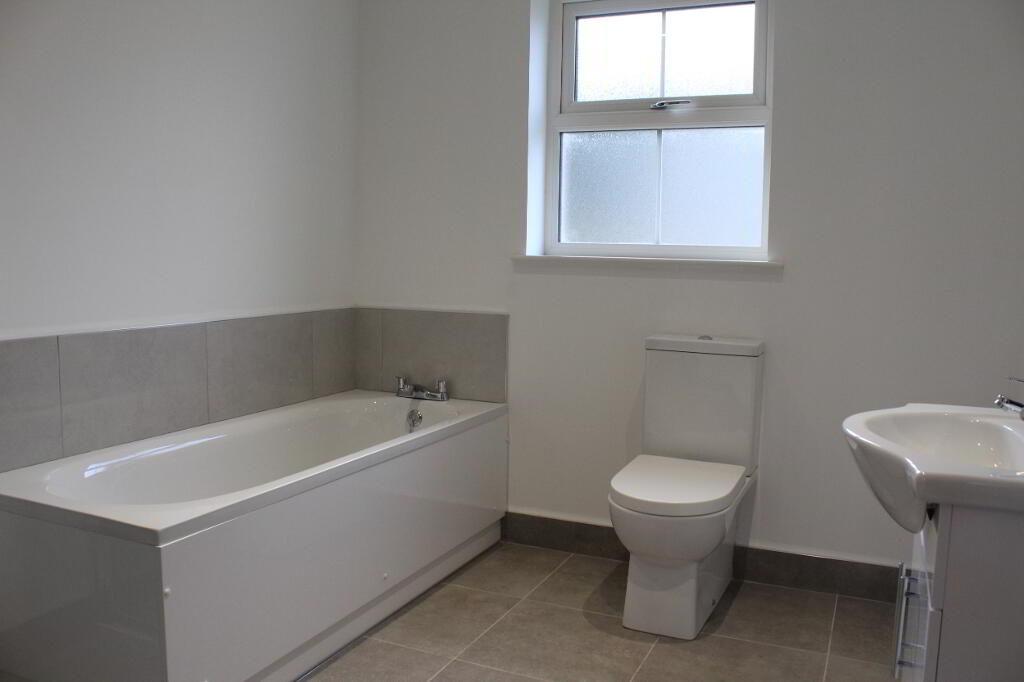 Photo 19 of Phase Two, Loughview Meadows, Circular Road, Omagh