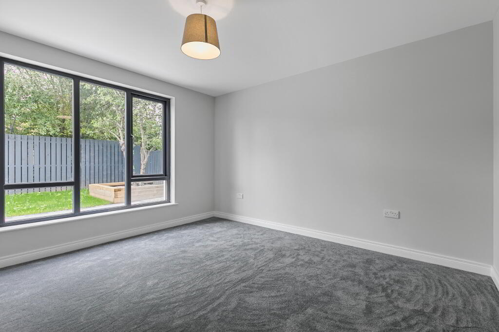 Photo 14 of Apartment 2, 45 Newforge Lane, Malone Road, Bt9 5Nw, Belfast