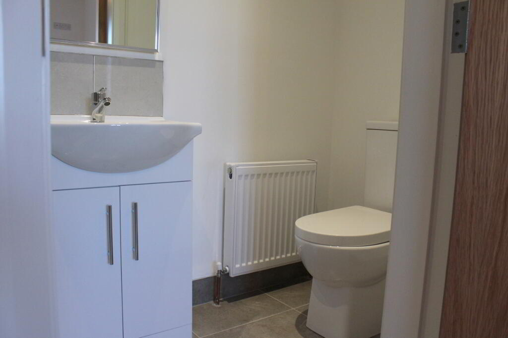 Photo 17 of Phase Two, Loughview Meadows, Circular Road, Omagh