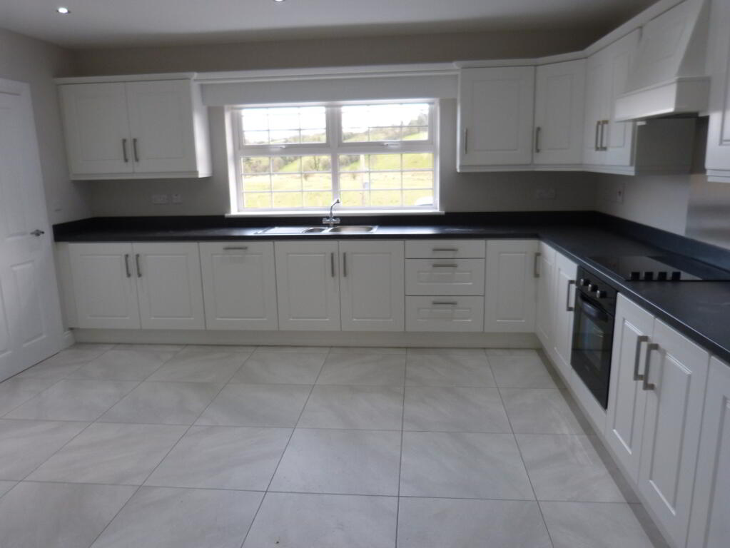 Photo 7 of Torrent Glen - Three Bed Semi Detached, Torrent Glen, Dungannon, Castlecaulfield