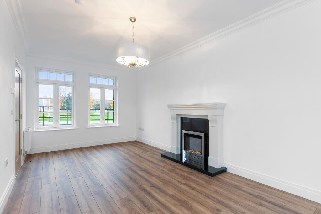 Photo 10 of The Ash, Beech Hill View, Glenshane Road, Derry / Londonderry