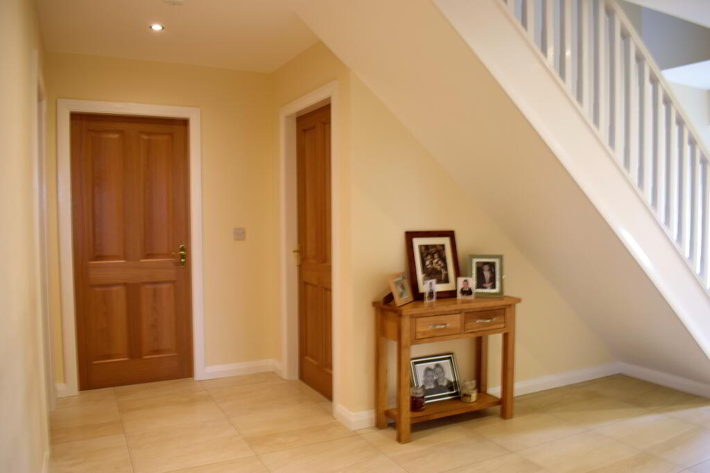 Photo 4 of Four Bedroom Semi-Detached Dwelling, St. Marys Terrace, St....Middletown, Armagh