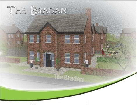 Photo 2 of The Braden, Millbrook, Washingbay Road, Coalisland