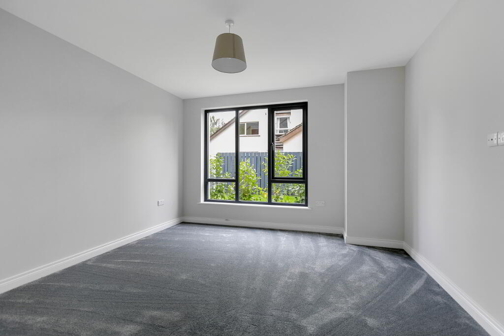 Photo 9 of Apartment 1, 45 Newforge Lane, Malone Road, Bt9 5Nw, Belfast