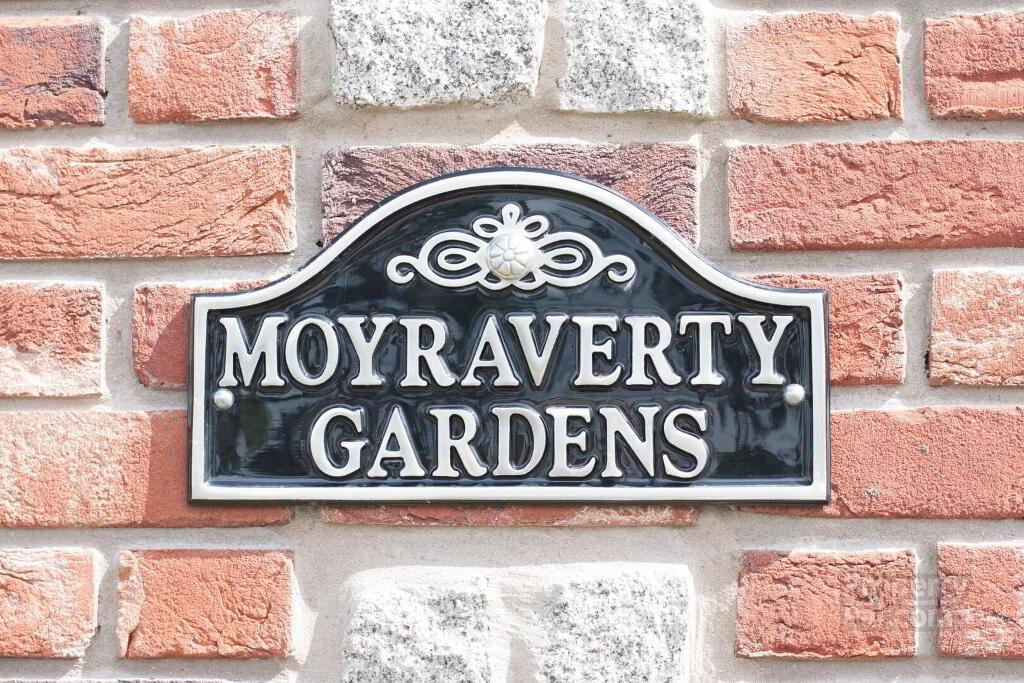 Photo 2 of The Yeats, Moyraverty Gardens, Moyraverty Road, Craigavon