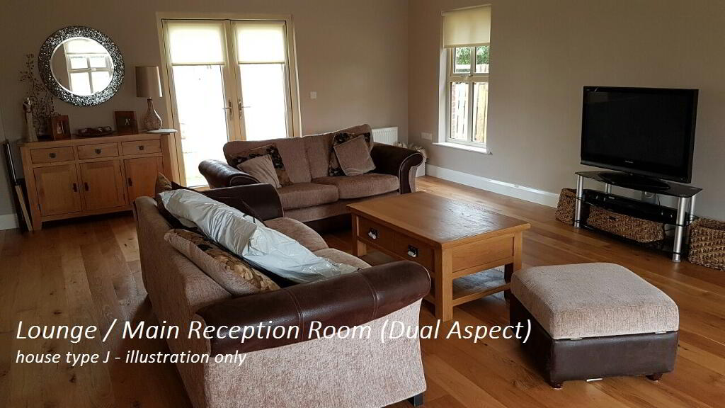 Photo 17 of Carneyhough Court, Carneyhough Court, Crieve Road, Newry