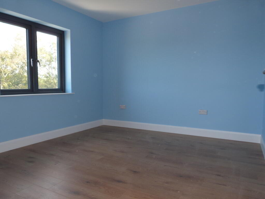 Photo 14 of Phase 3 Now On Release - 1200 Sq Ft Semi Detached, Highfield Drive, Glen...Omagh