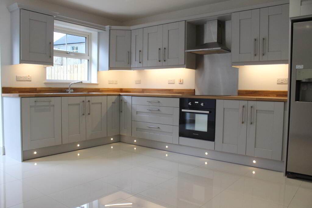 Photo 7 of Phase Two, Loughview Meadows, Circular Road, Omagh