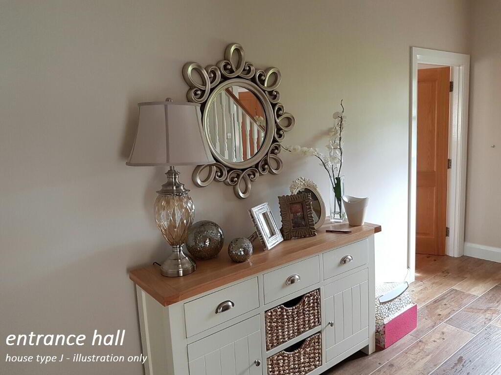 Photo 13 of Carneyhough Court, Carneyhough Court, Crieve Road, Newry