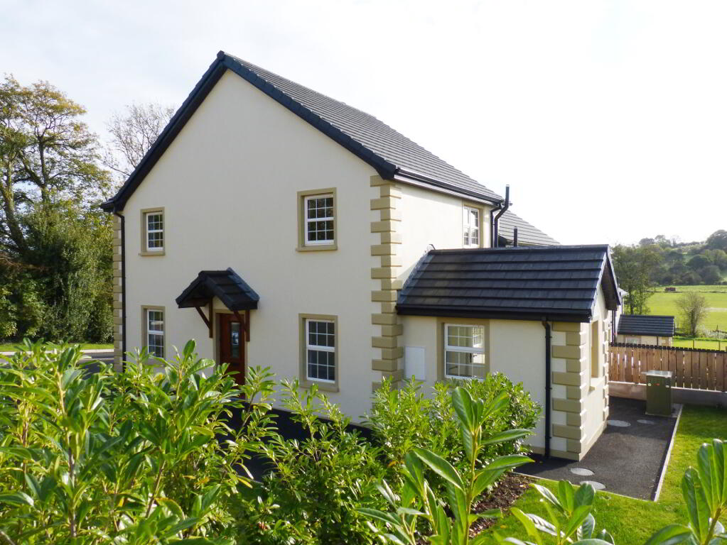 Photo 23 of Torrent Glen New Homes, Torrent Glen, Dungannon, Castlecaulfield
