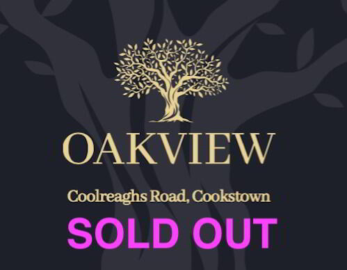 Photo 1 of Oakview, Cookstown