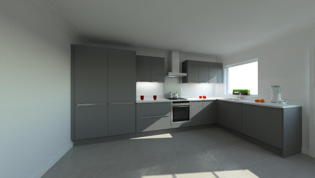 Photo 5 of Detached Home, Dundrum Road, Dundrum Road, Dromara