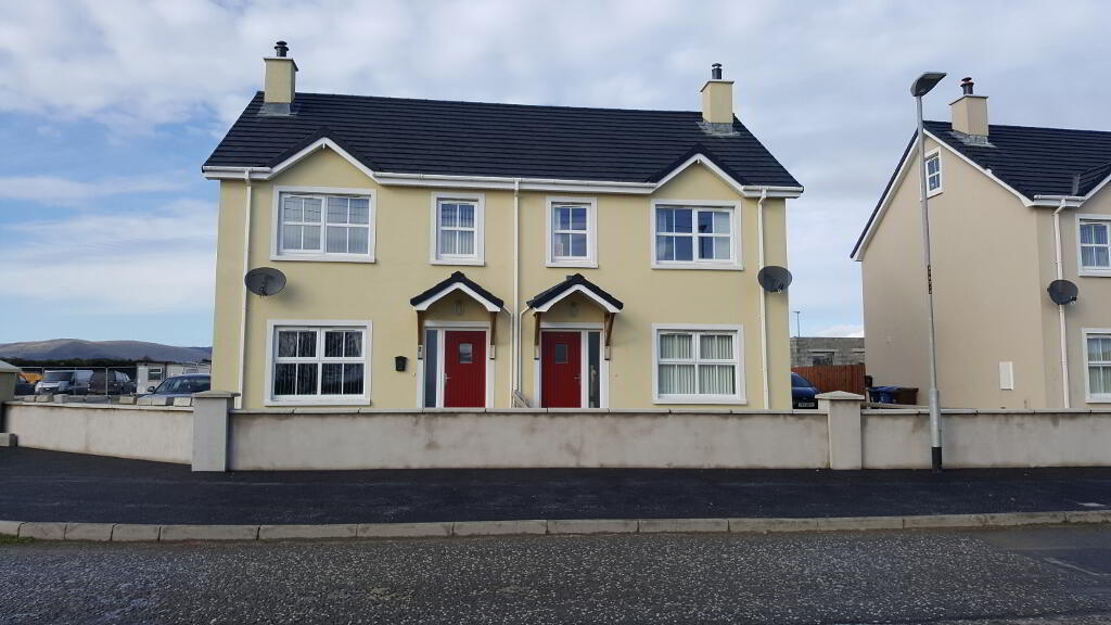 Photo 1 of 3 Bedroom, Larkmount, Greencastle Road, Kilkeel