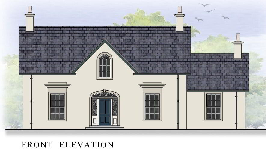 Photo 1 of Phase 2 Lakeside Manor Now Released, Lakeside Manor, Carrybridge, Enniskillen