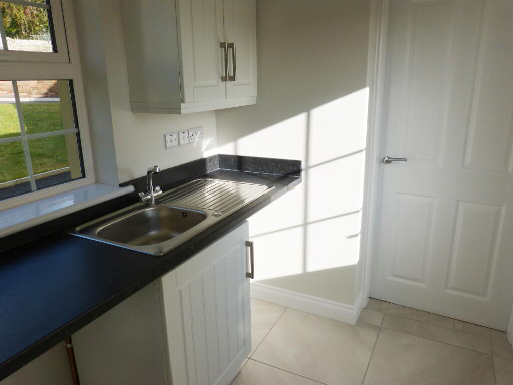 Photo 10 of Torrent Glen New Homes, Torrent Glen, Dungannon, Castlecaulfield