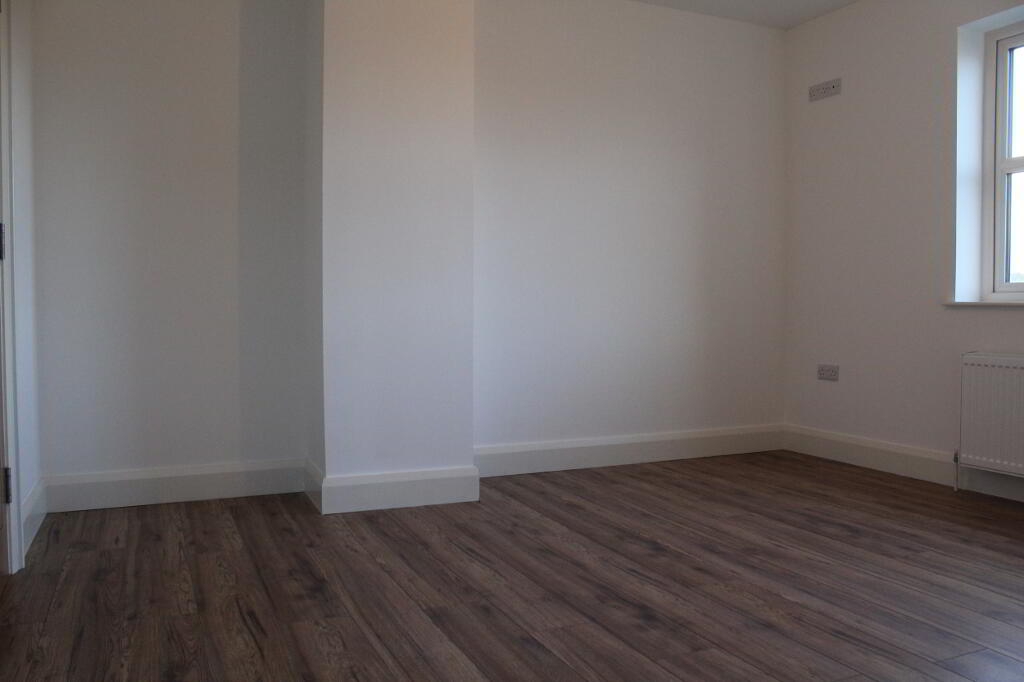 Photo 15 of Phase Two, Loughview Meadows, Circular Road, Omagh