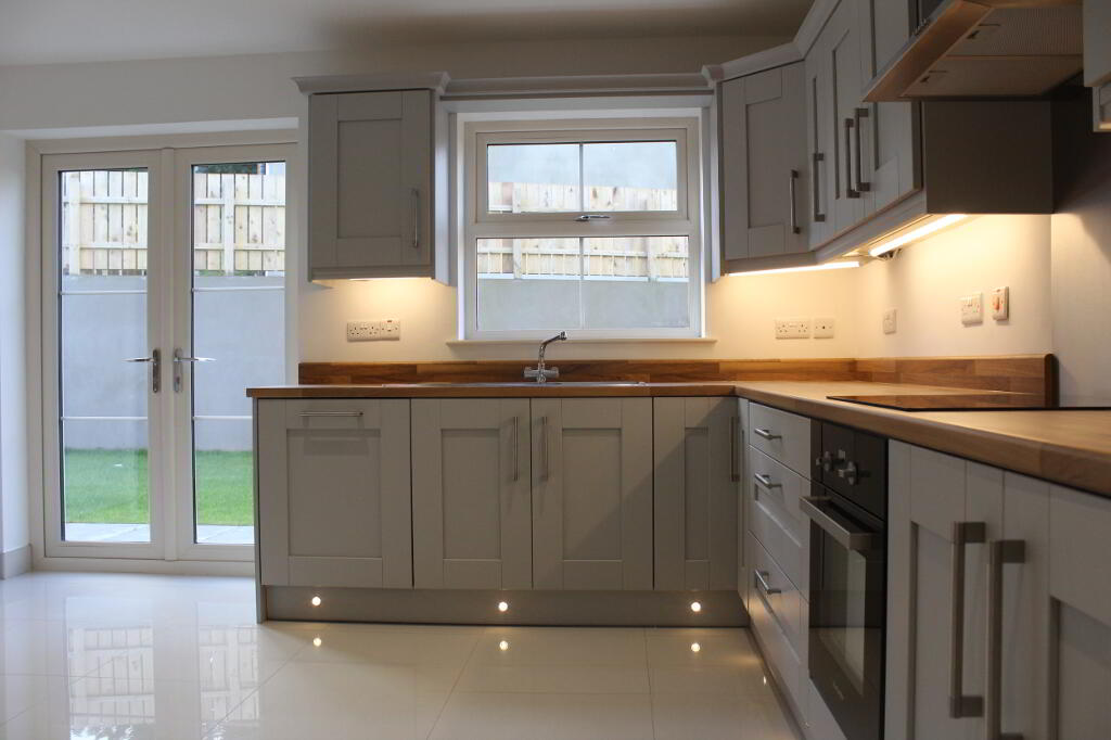 Photo 10 of Phase Two, Loughview Meadows, Circular Road, Omagh