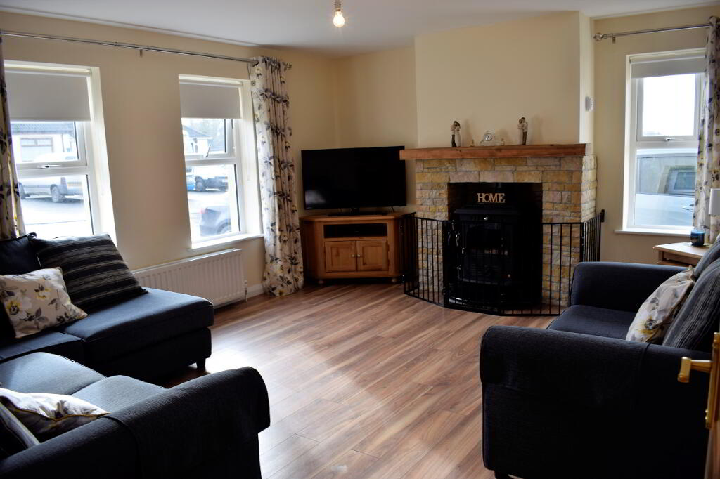 Photo 2 of Four Bedroom Semi-Detached Dwelling, St. Marys Terrace, St....Middletown, Armagh