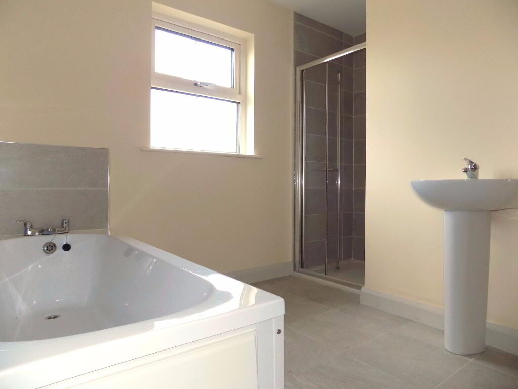 Photo 9 of 3 Bed Semi Detached House, St Julian's Close, Omagh
