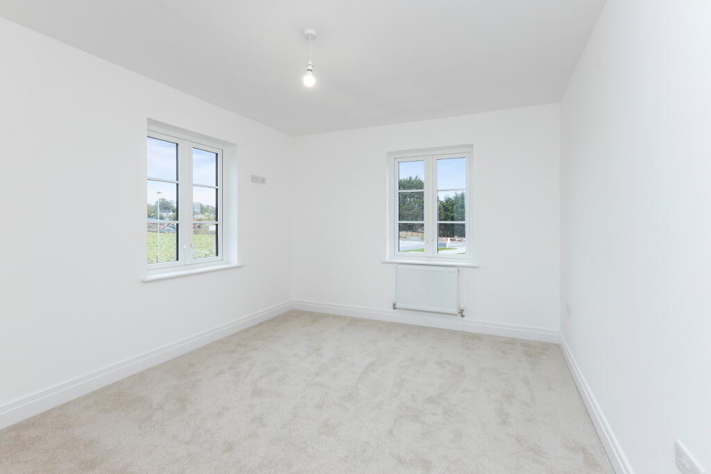 Photo 15 of The Ash, Beech Hill View, Glenshane Road, Derry / Londonderry