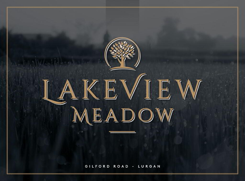 Photo 1 of Lakeview Meadow, Lurgan