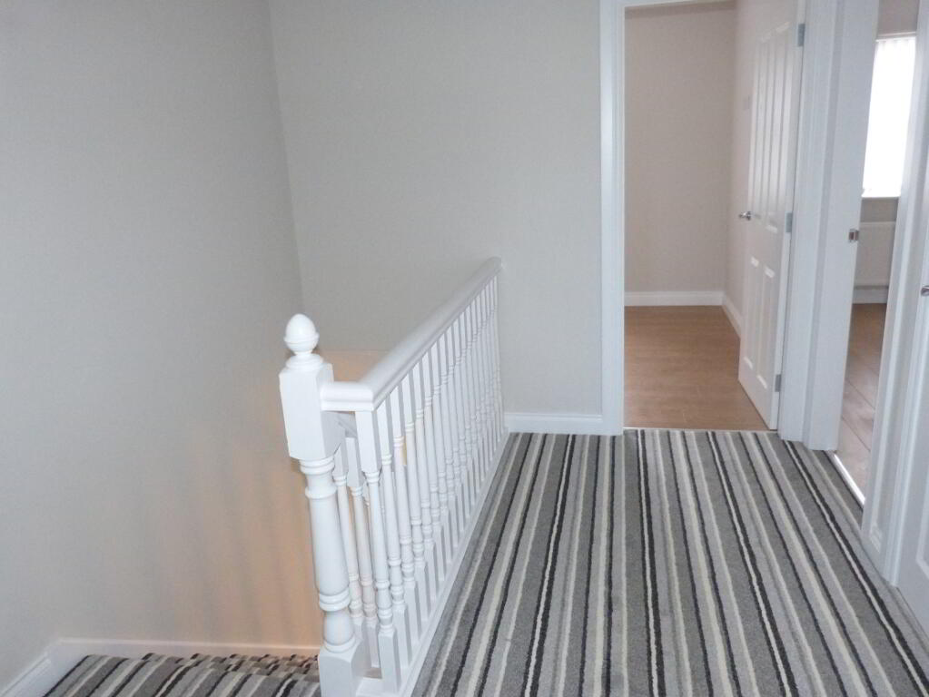 Photo 10 of Torrent Glen - Three Bed Semi Detached, Torrent Glen, Dungannon, Castlecaulfield