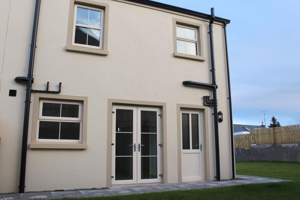 Photo 21 of Phase Two, Loughview Meadows, Circular Road, Omagh