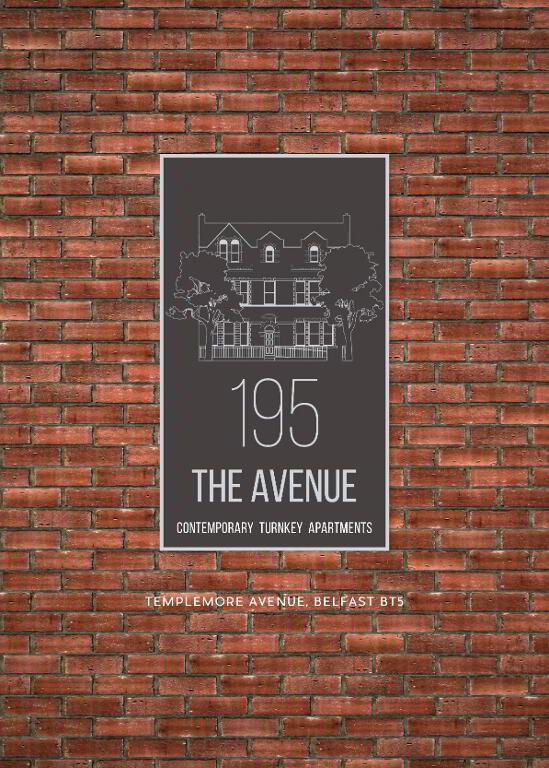 Photo 5 of 1:03, The Avenue, 195 Templemore Avenue, Belfast