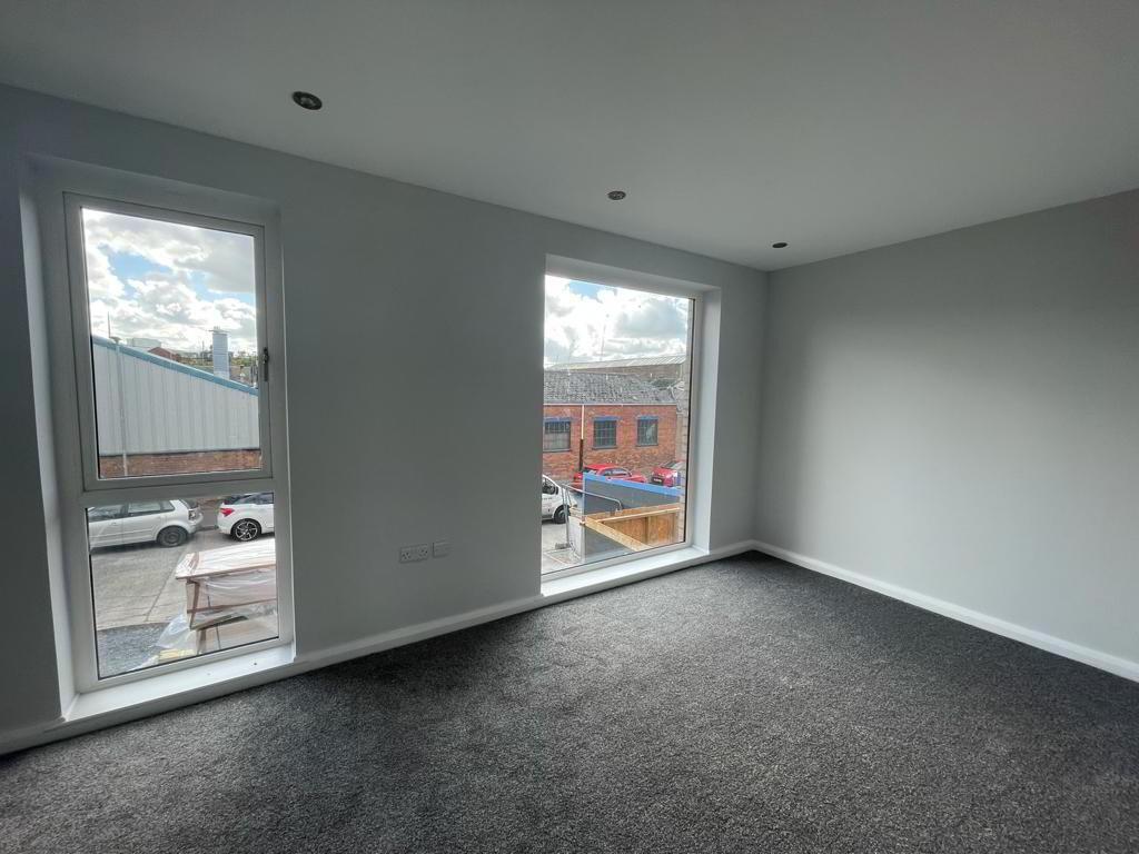 Photo 20 of 3 Bedroom Townhouse, Gardiner Square, Belfast City Centre, Belfast