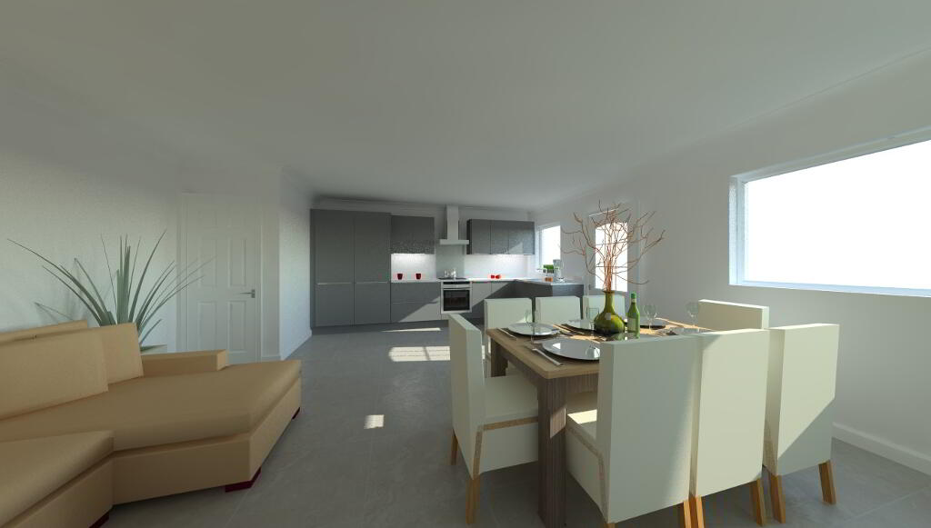 Photo 4 of Detached Home, Dundrum Road, Dundrum Road, Dromara
