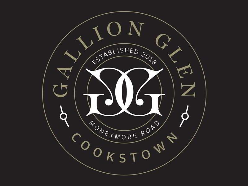 Photo 1 of Gallion Glen, Cookstown