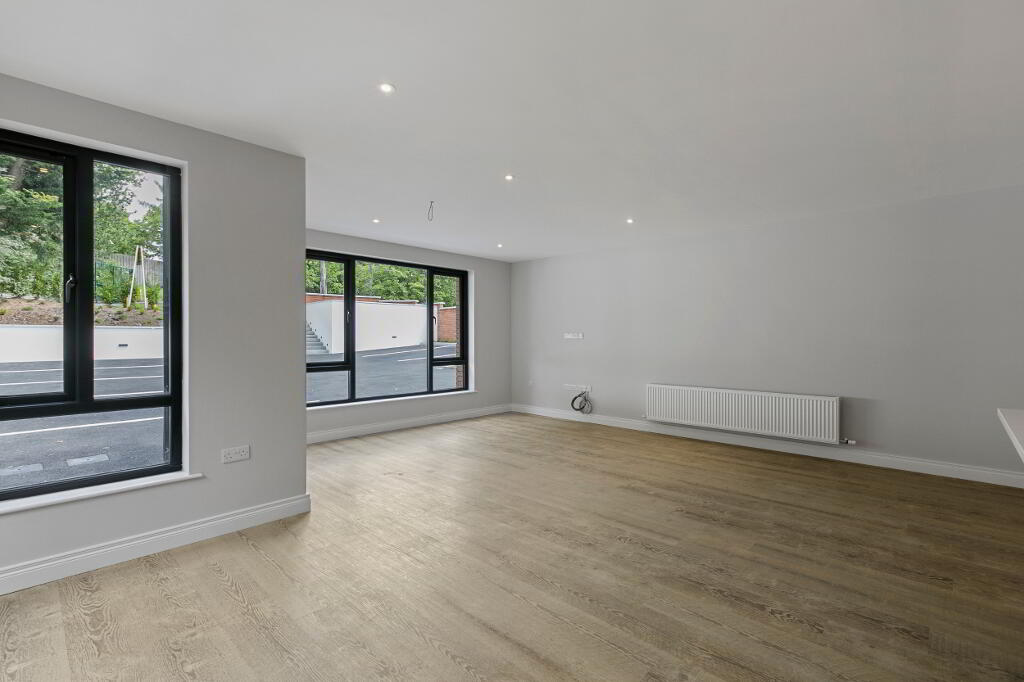 Photo 9 of Apartment 2, 45 Newforge Lane, Malone Road, Bt9 5Nw, Belfast