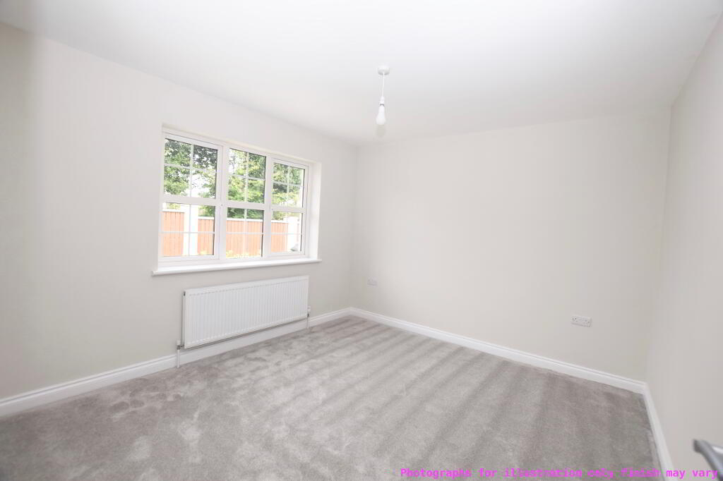 Photo 6 of House Type 2, Loranvale, Cookstown