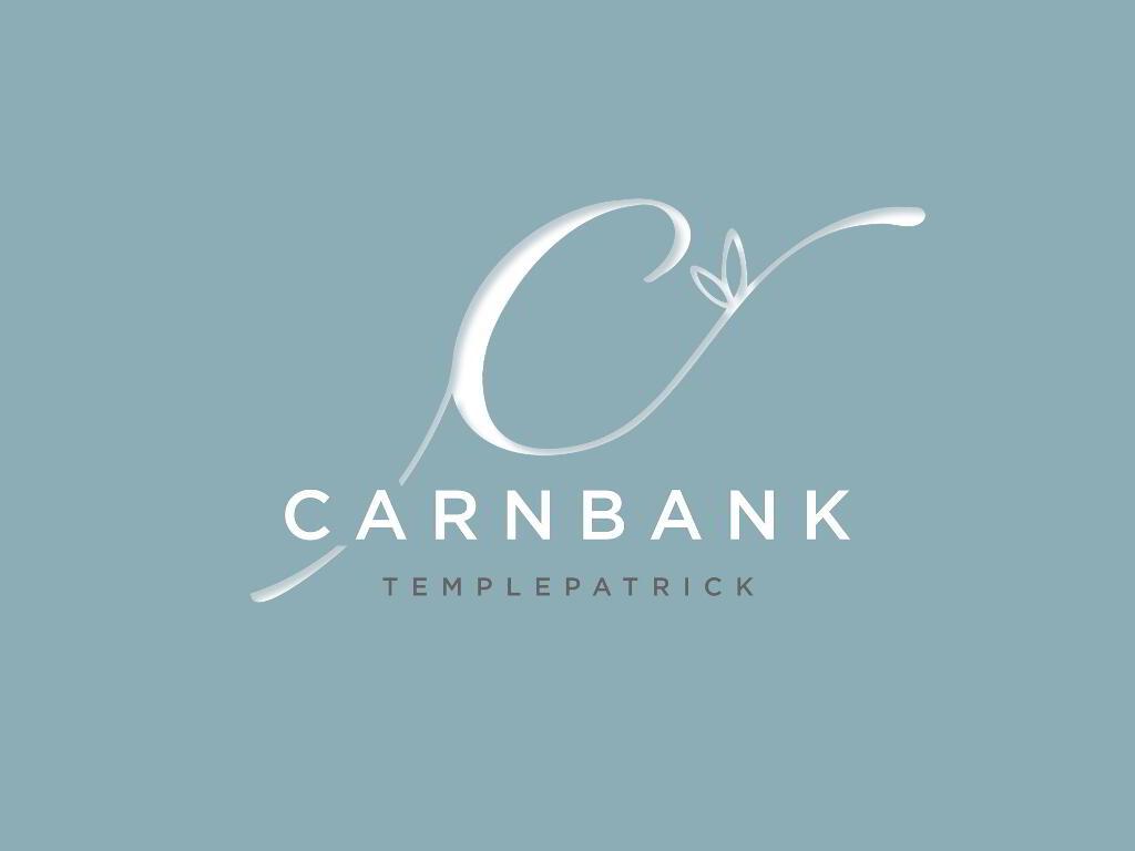 Photo 1 of Carnbank, Templepatrick / Newtownabbey