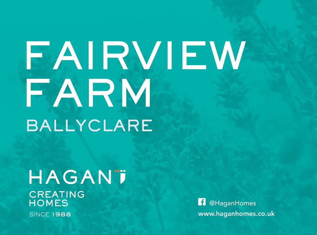 Photo 1 of Fairview Farm, Ballyclare