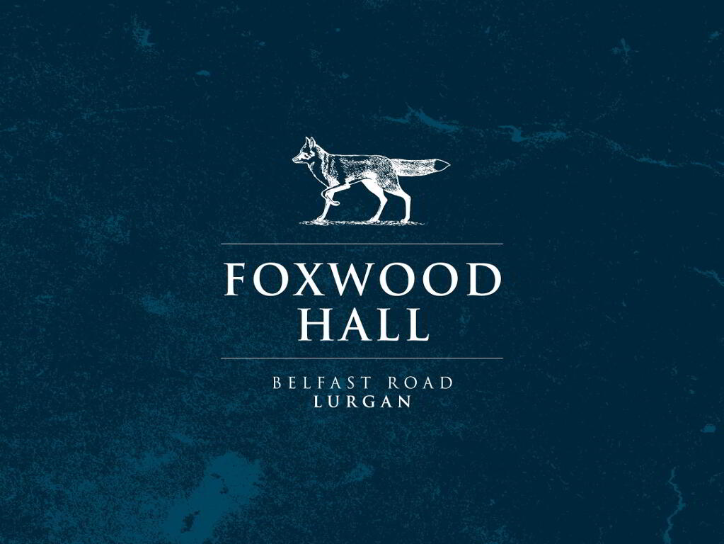 Photo 1 of Foxwood Hall, Lurgan