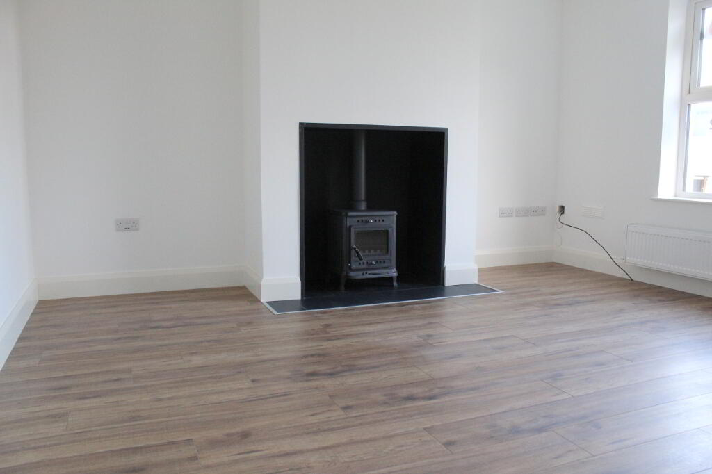 Photo 5 of Phase Two, Loughview Meadows, Circular Road, Omagh