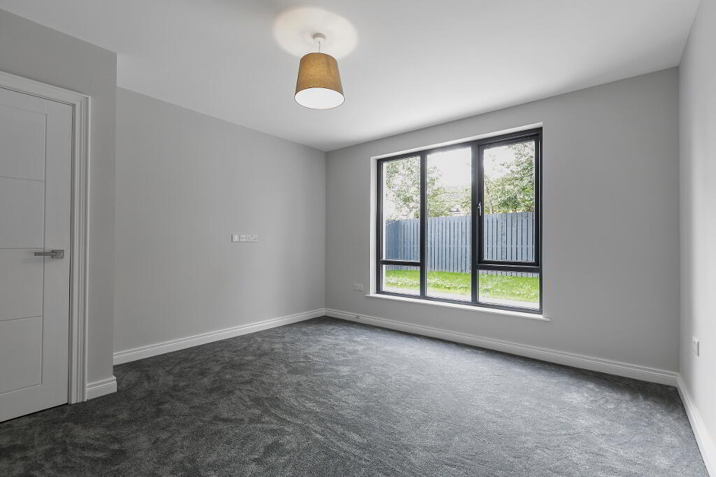 Photo 15 of Apartment 2, 45 Newforge Lane, Malone Road, Bt9 5Nw, Belfast