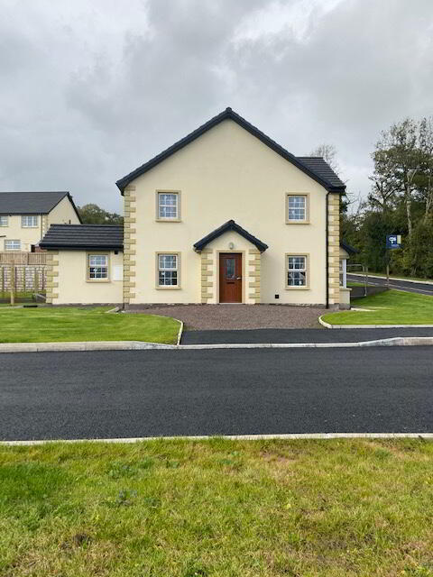 Photo 22 of Torrent Glen New Homes, Torrent Glen, Dungannon, Castlecaulfield