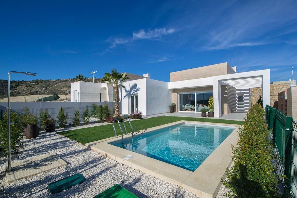 Villa Esia - Special