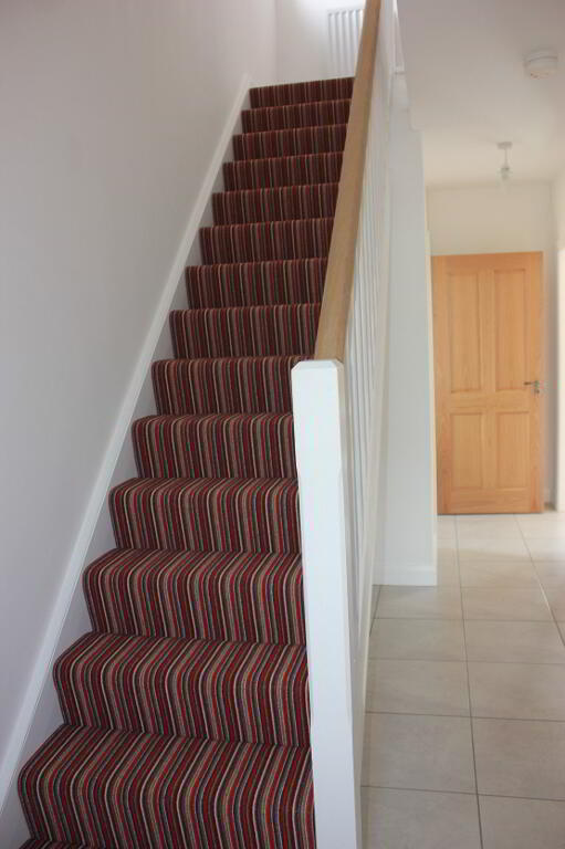 Photo 2 of 3 Bed Deatched, Millstone Drive, Scallen Road, Irvinestown