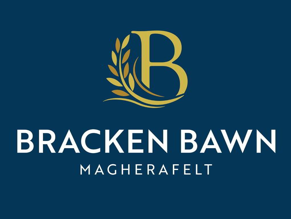 Photo 1 of Bracken Bawn, Magherafelt