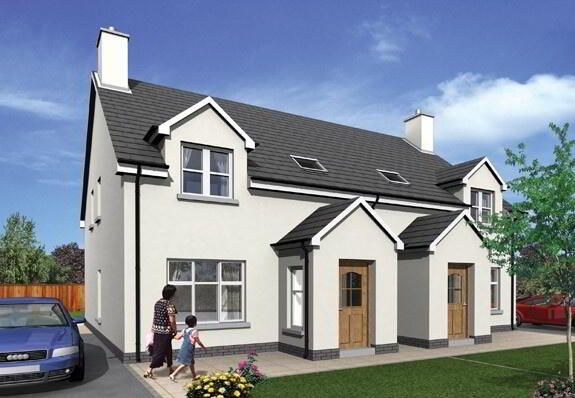 Photo 1 of The Turley, Olivers Close, Ballygalget, Portaferry