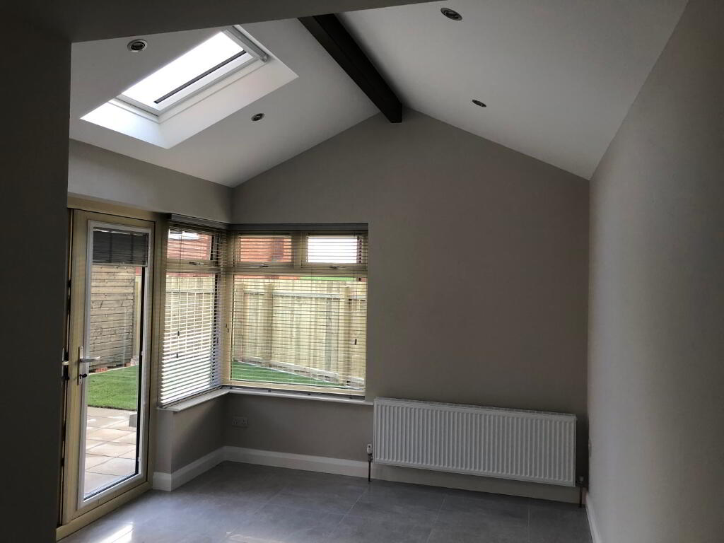 Photo 8 of Three Bedroom Detached (Htb), Monree Hill, Banbridge, Donaghcloney