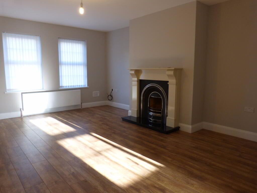 Photo 4 of Torrent Glen - Three Bed Semi Detached, Torrent Glen, Dungannon, Castlecaulfield
