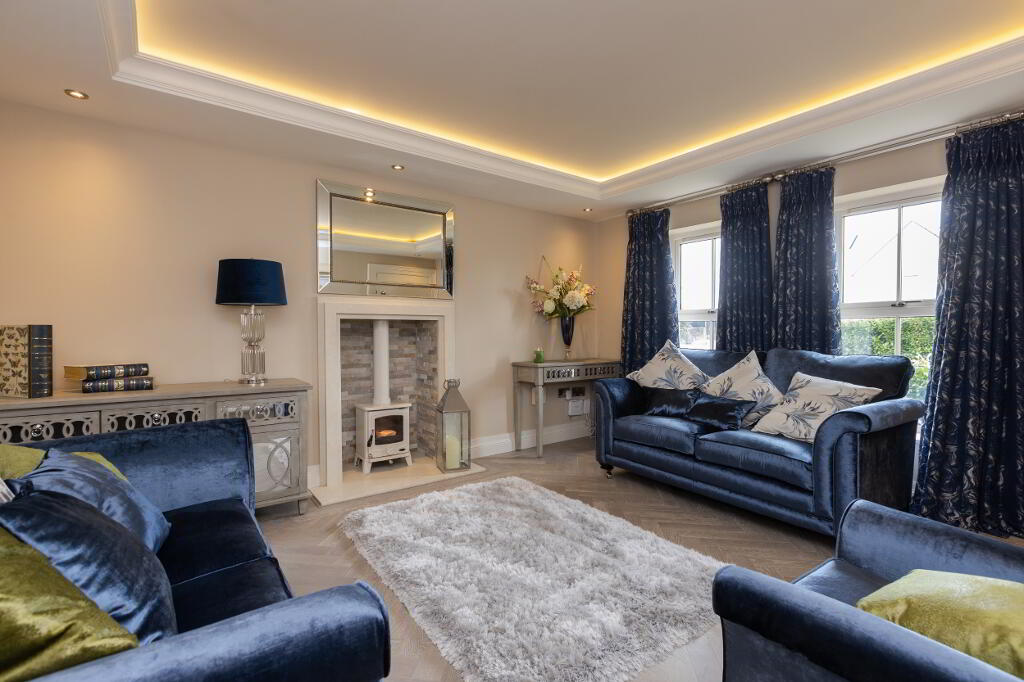 Photo 20 of The Granary, Oak Country Manor, Crescent Link, Derry